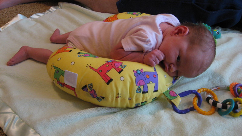 3rd week and nursery 004_4_1.jpg