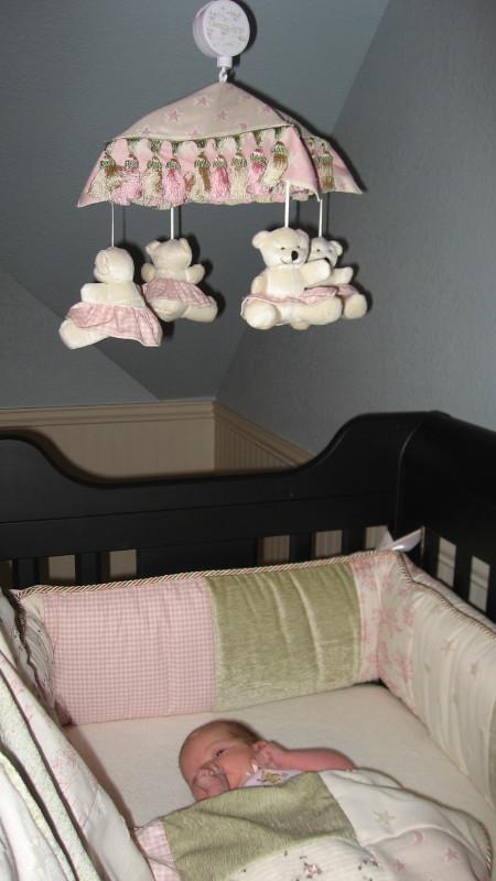 3rd week and nursery 010_5_1.jpg
