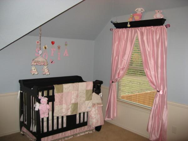 3rd week and nursery 014_7_1.jpg