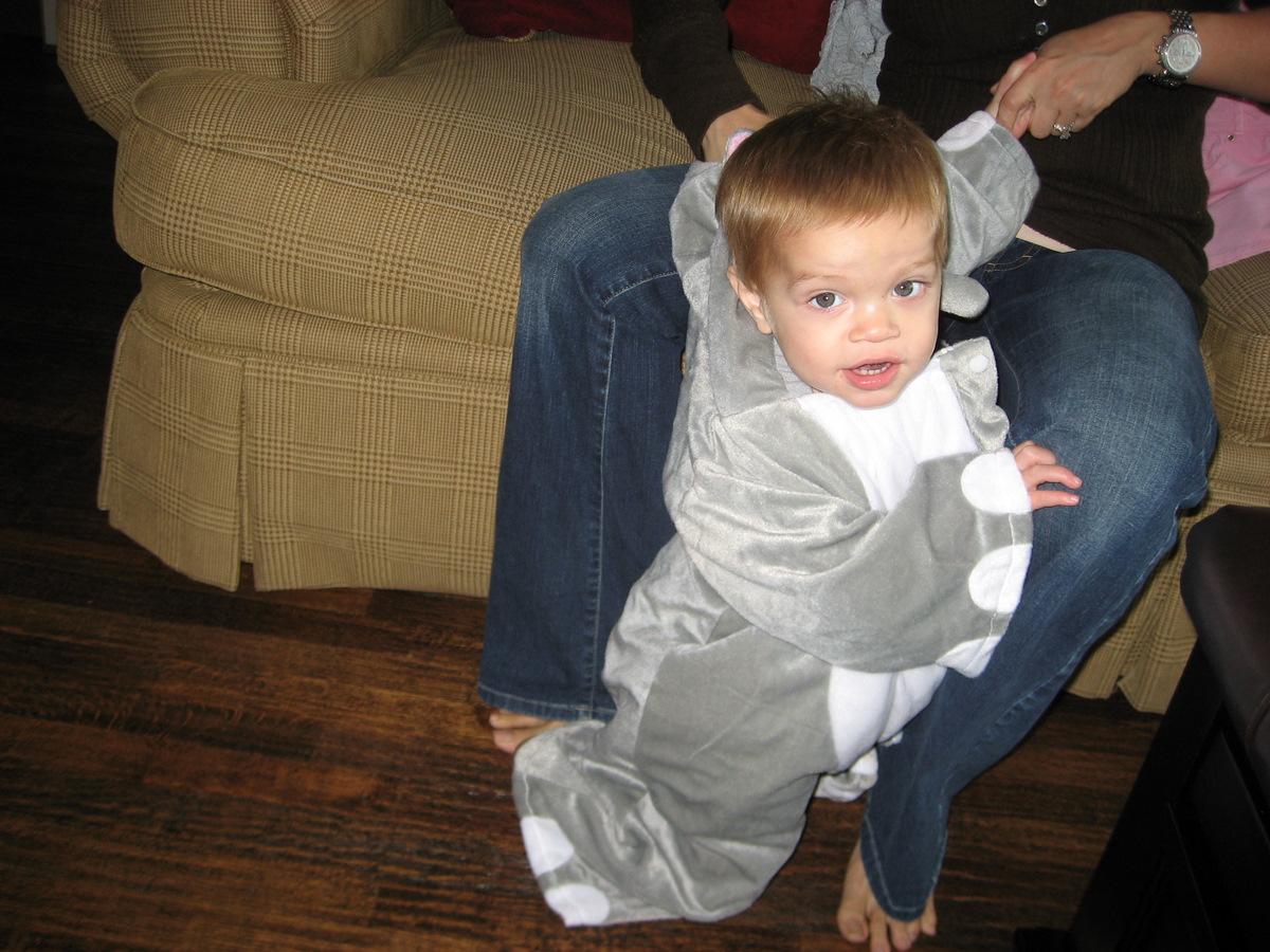 josh-1-year-10-25-2009-3-47-27-pm.JPG