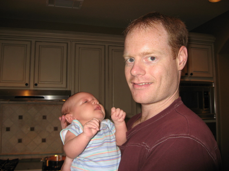 josh-2-months-8-1-2008-6-54-57-pm-8-1-2008-6-55-32-pm.JPG
