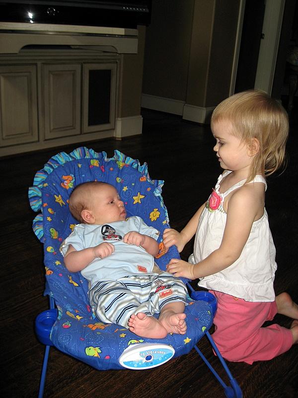 josh-2-months-8-19-2008-1-26-32-pm.JPG