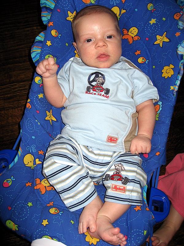 josh-2-months-8-19-2008-1-27-09-pm.JPG