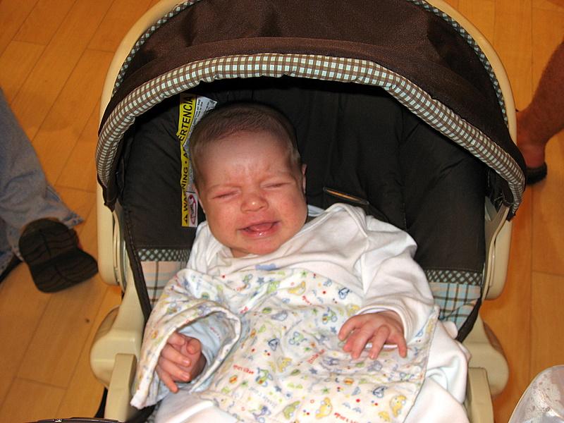 josh-2-months-8-23-2008-12-28-28-pm.JPG