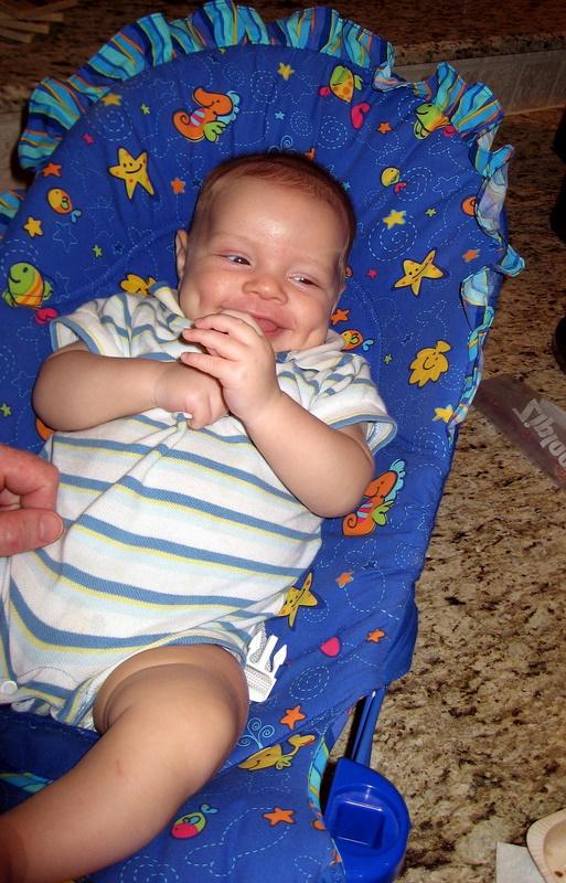 josh-2-months-9-8-2008-7-11-42-pm.JPG