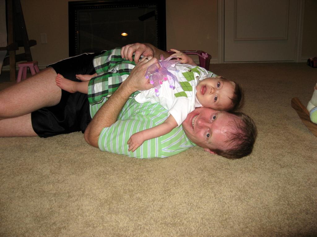 josh-8-months-3-17-2009-8-45-05-pm.JPG