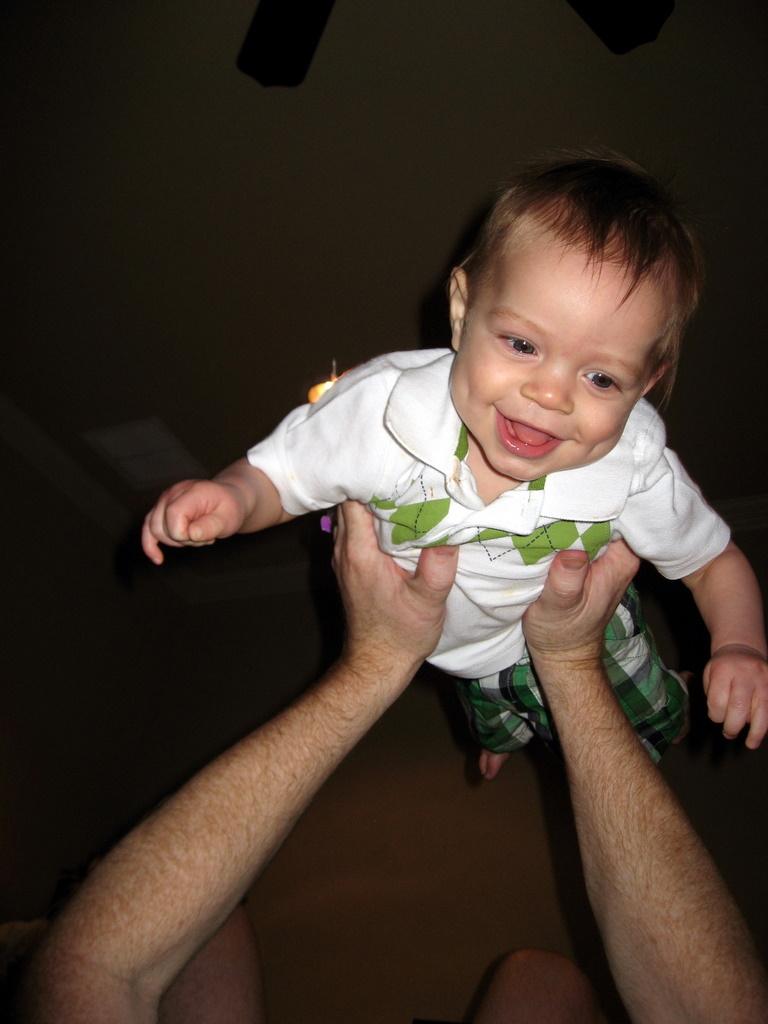 josh-8-months-3-17-2009-8-45-24-pm.JPG