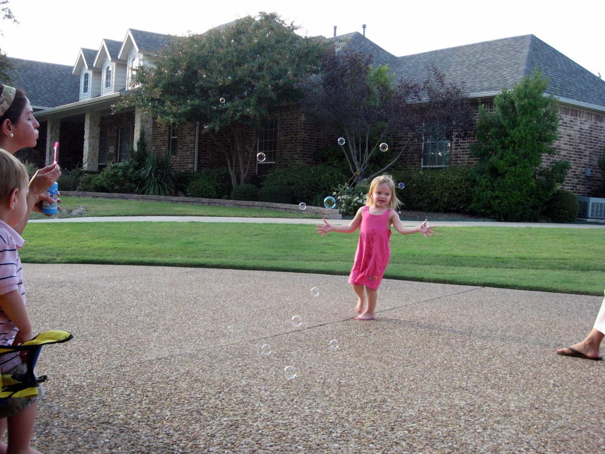 josh-sofia-sept-2009-outside-playing-9-7-2009-7-35-11-pm.JPG