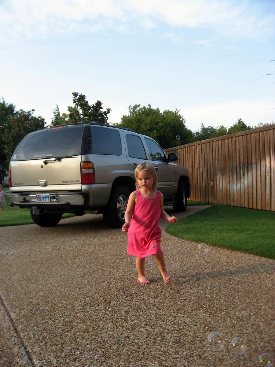 josh-sofia-sept-2009-outside-playing-9-7-2009-7-37-46-pm.JPG
