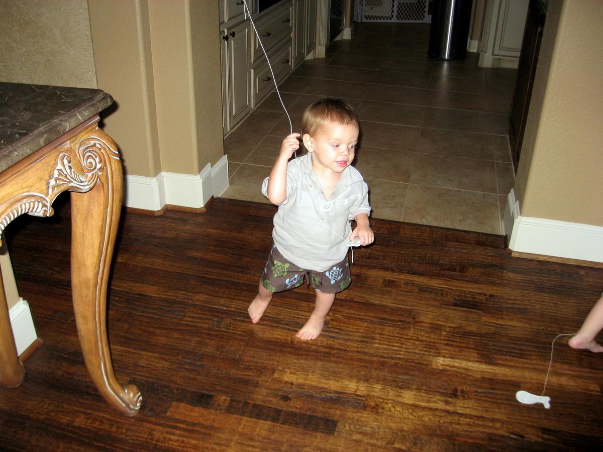 joshua-12-months-7-18-2009-8-49-34-pm.JPG