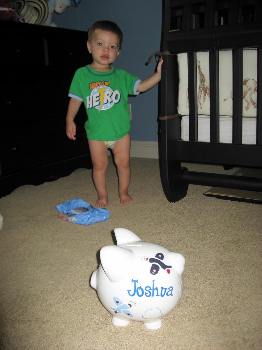 joshua-13-months-7-25-2009-3-58-59-pm.JPG