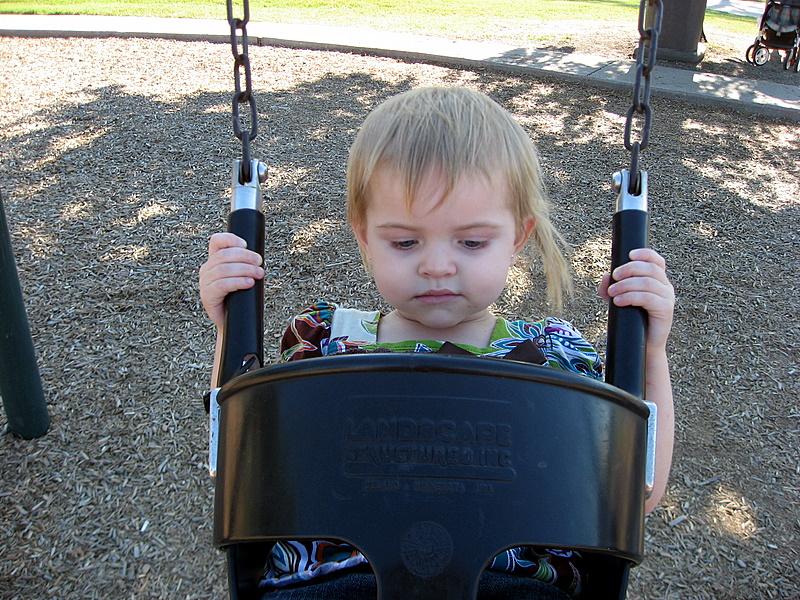 sofia-2-years-10-19-2008-5-03-43-pm.JPG