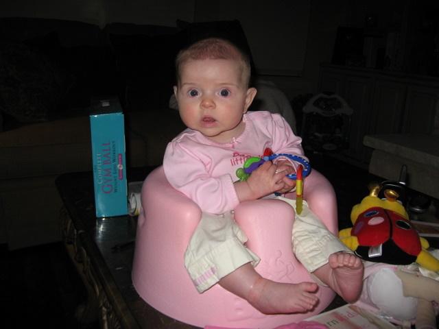 sofia-3-months_44.JPG