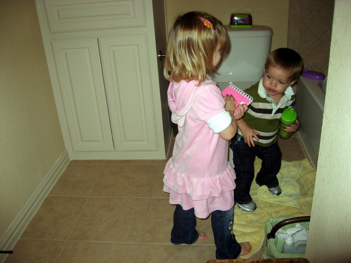 sofia-3-years-10-23-2009-7-45-27-pm.JPG