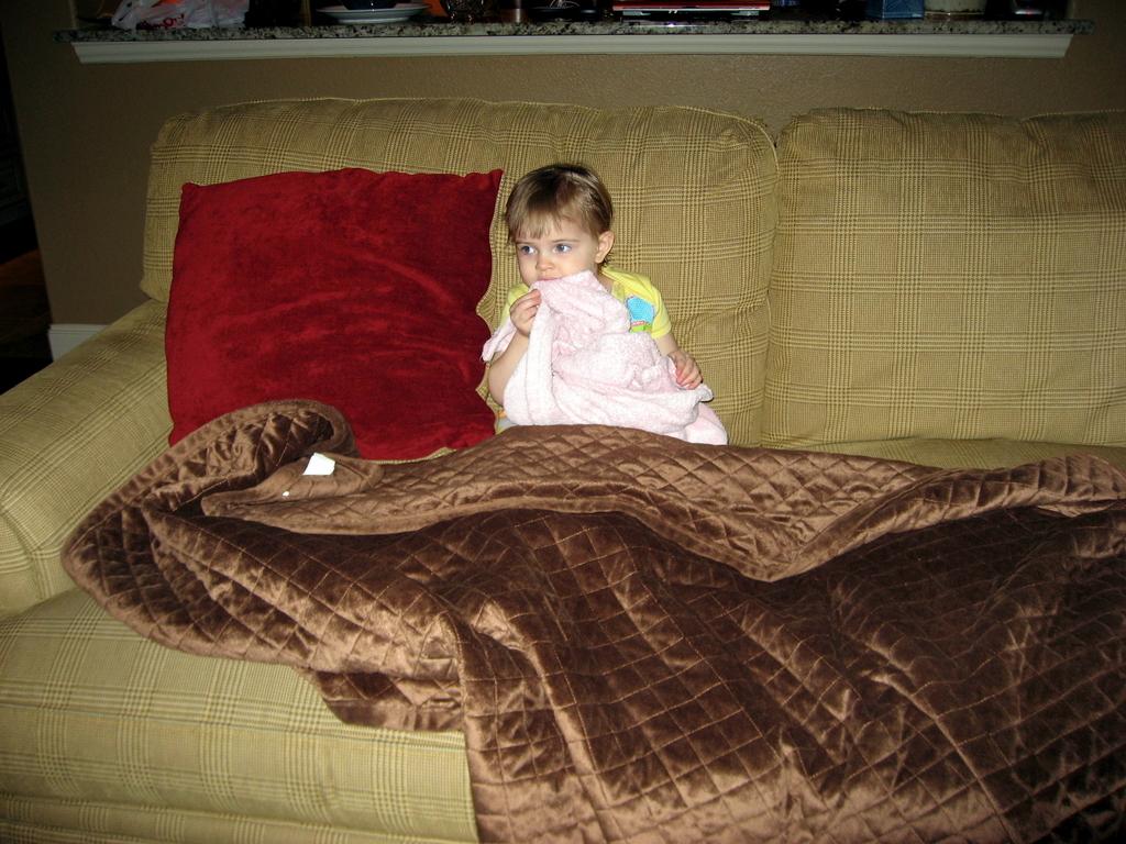 sofia-feb-2009-2-21-2009-9-31-23-pm.JPG