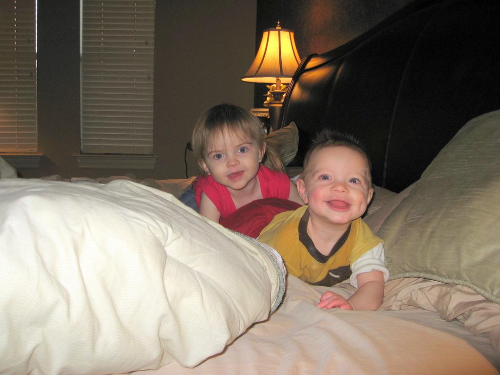 sofia-jan-2009-1-17-2009-7-30-46-pm.JPG